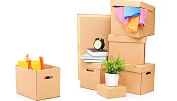 ha2 business storage solutions south harrow